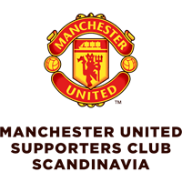 Manchester United Supporters Club Scandinavia